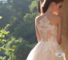 Елана, Салон весільної моди - фото 3