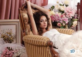Елана, Салон весільної моди - фото 2