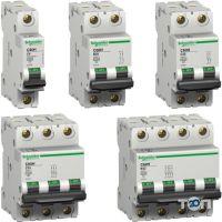 Електротехнічна продукція Schneider Electric - фото 4