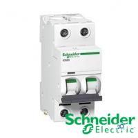 Електротехнічна продукція Schneider Electric - фото 5