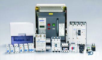 Електротехнічні вироби Chint (Чінт) - фото 6
