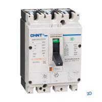Електротехнічні вироби Chint (Чінт) - фото 7