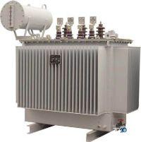 Електротехнічні вироби Chint (Чінт) - фото 8