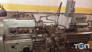 Електроцех, ремонт електодвигунів - фото 4