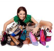 Елен, магазин взуття - фото 3