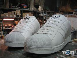 Елен, магазин взуття - фото 1