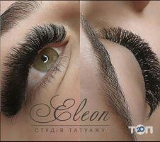 Eleon, студія татуажу - фото 1