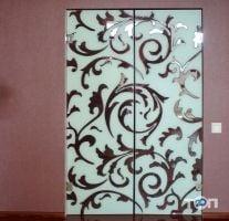 Еліт-Декор, виготовлення вітражів - фото 4