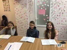 English Land, школа іноземних мов - фото 10