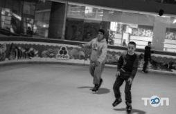 Ескімос, льодовий центр - фото 3