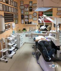 Естетична стоматологія, стоматологічна клініка - фото 6