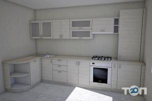Эстетмебель, мебельный магазин - фото 2