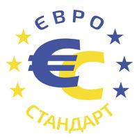ЄвроСтандарт, біржа праці - фото 1
