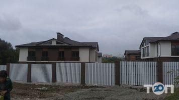 Eurovillage, котеджне містечко - фото 2