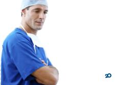Євро Медсервіс, клиника - фото 2
