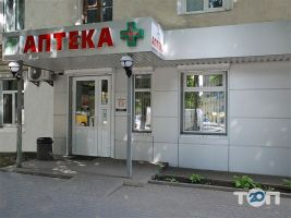 Євро Аптека - фото 2