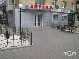 Євро Аптека - фото 4