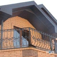 Єврокомплекс, будівельна компанія - фото 3