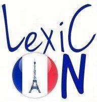 Європейський Центр Іноземних Мов LexicON - фото 1