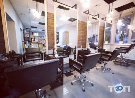 FAME, beauty studio - фото 2