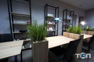 FAME, beauty studio - фото 4