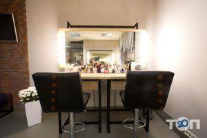 FAME, beauty studio - фото 6