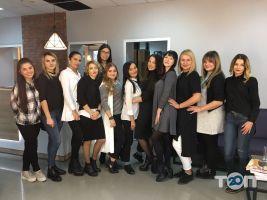 FAME, beauty studio - фото 7