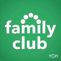 Family Club - фото 1