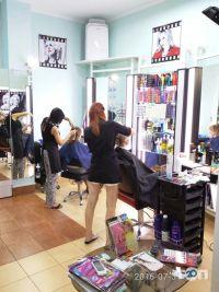 Family Style, сімейний салон-перукарня - фото 4