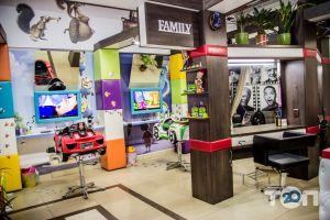 Family Style, сімейний салон-перукарня - фото 7