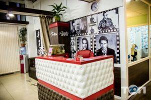 Family Style, сімейний салон-перукарня - фото 10