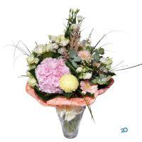 Фантазія, магазин квітів - фото 2