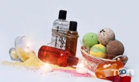 Farmasi, декоративна косметика і парфумерія - фото 4