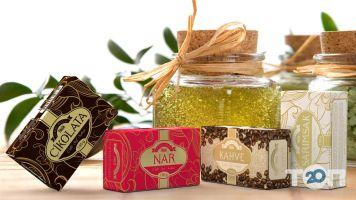 FARMASI, косметика та парфумерія - фото 1
