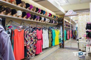 Fashion Line, магазин жіночого одягу - фото 2