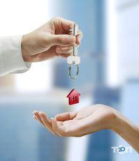 Фаворит, агентство нерухомості - фото 2