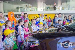 Фаворит Авто Вінниця, дилер Renault - фото 2