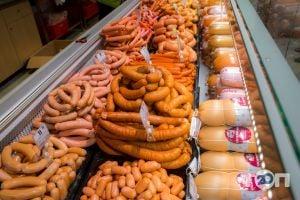 Файно маркет, мережа супермаркетів - фото 9