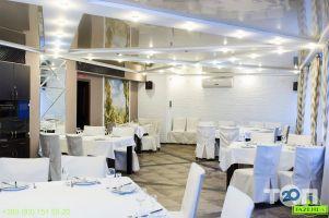 Фазенда, ресторан - фото 4