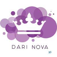 Dari Nova, прикраси фото
