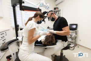 FeloniuK clinic, стоматология - фото 10