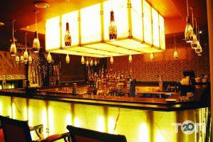 Feride Plaza, готельно-розважальний центр - фото 1