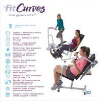 FitCurves - фото 3
