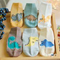 Фламінго, магазин дитячого одягу та взуття - фото 1