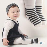 Фламінго, магазин дитячого одягу та взуття - фото 2