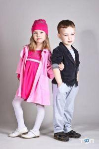Фламінго, магазин дитячого одягу та взуття - фото 4