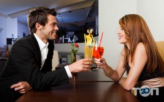 Flirt Party, швидкісні знайомства - фото 3