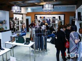 Flit, магазин взуття та аксесуарів - фото 2