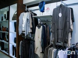 Flit, магазин взуття та аксесуарів - фото 5