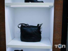 Flit, магазин взуття та аксесуарів - фото 6
